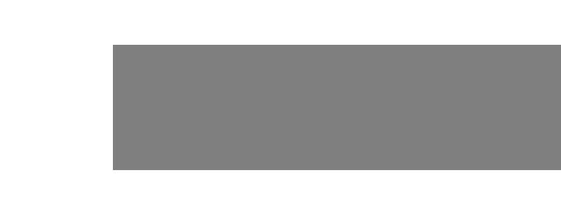 Universidad de los Andes Colombia Logo
