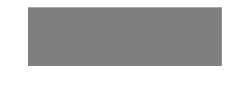 Max Planck Insitute Logo