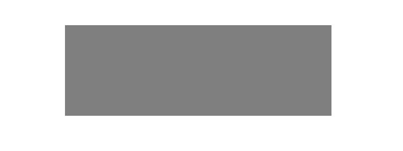 Misk Academy Logo